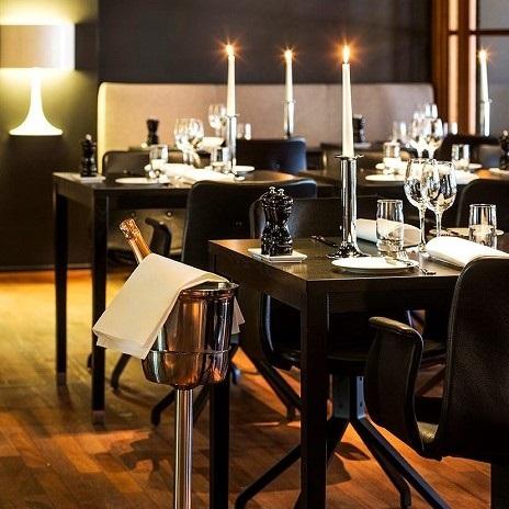Inviter dit team med til Winemakers dinner på Glostrup Park Hotel
