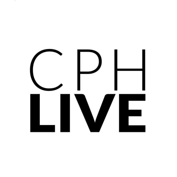 Kom til Mobil Workshop med CPHLIVE på Netværks- & Inspirationsdagen 2018