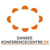 Har du set de nye steder Danske Konferencecentre kan booke til dig?