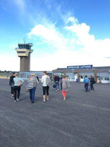 bornholm-lufthavn