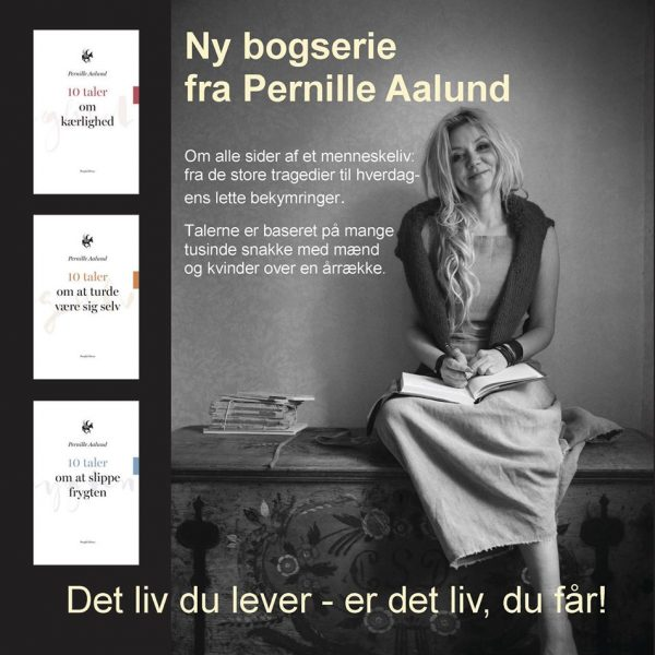 MUSIK & SPÆNDENDE FOREDRAG FOR MØDEBOOKERE