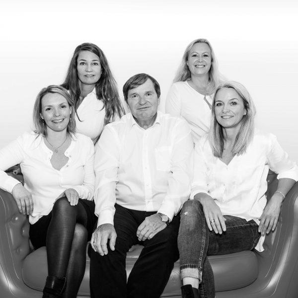 Danske Konferencecentre søger en lidt nørdet salgs- og bookingkollega