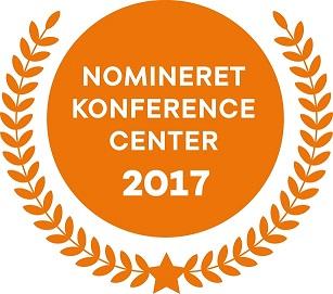 Her er Danmarks 5 bedste konferencecentre