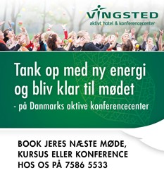 Vingsted