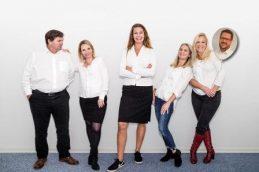 Danske Konferencecentres Inspirationsdag bliver den 29. august