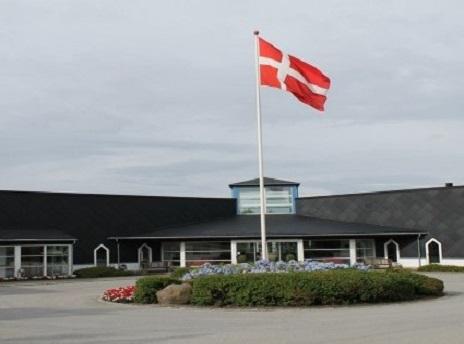 Fuglsangcentret er ny partner hos Danske Konferencecentre