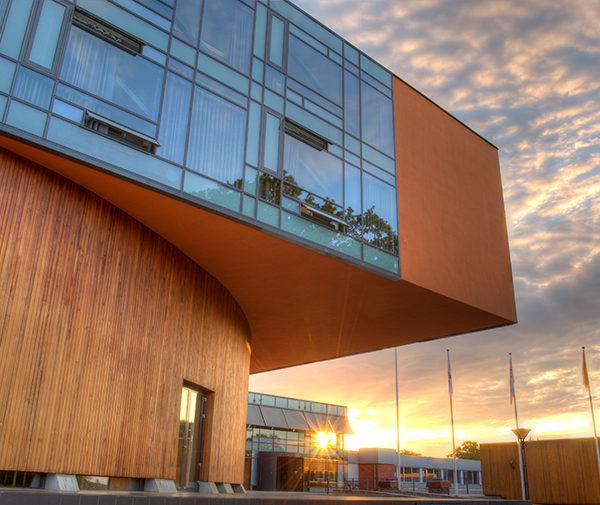VINGSTED hotel & konferencecenter inviterer til kundedag med anderledes og eksklusive foredragsholdere