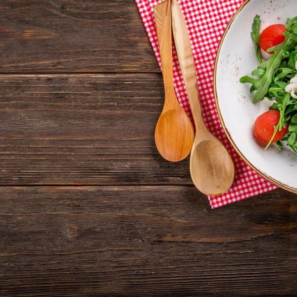 Ny app til mødegæster med særlige madpræferencer introduceres på konferencehoteller