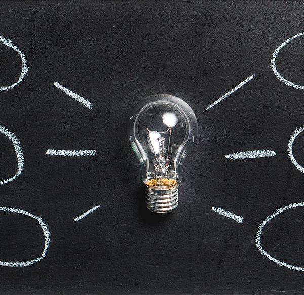 Workshop: Opnå succes med dine møder de næste 3-4-5 år
