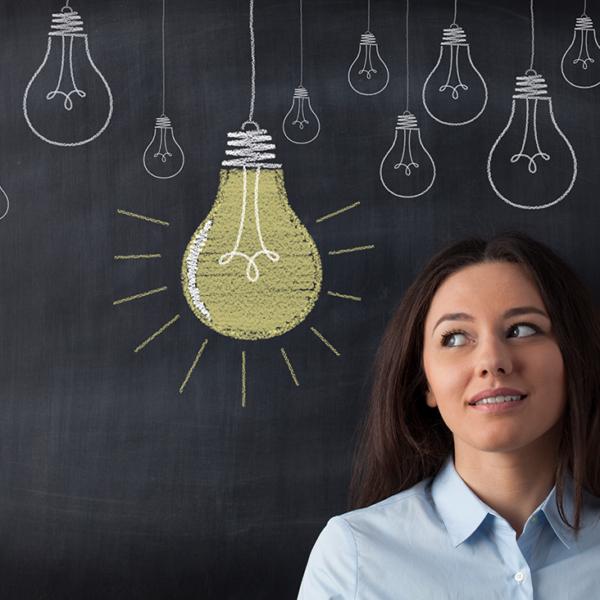 Fasthold fokus på mødet med disse 3 tricks!