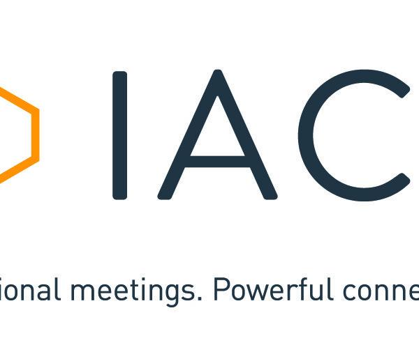 Deltag i IACCs globale rapport, og sikre dig en plads til efterårets eksklusive workshop med Mark Cooper