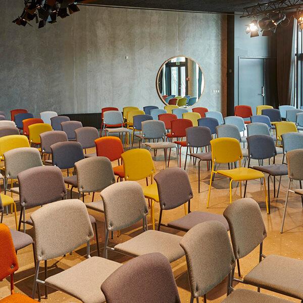 GUESTapart/aarhus er ny partner hos Danske Konferencecentre