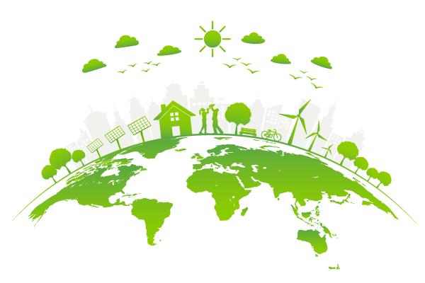 Konferencecentre får kodeks for bæredygtighed