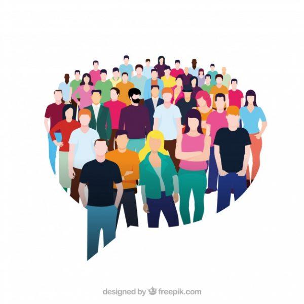 Bliv medlem i Netværksgruppen for mødeplanlæggere