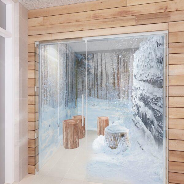 Hotel Faaborg Fjord Spa & Konference åbner nyt spa og wellness