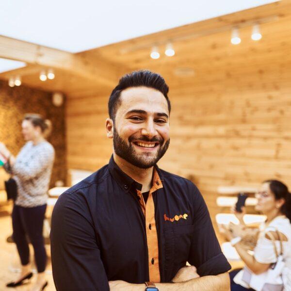 HUONE lancerer 100% tilfredshedsgaranti koncept
