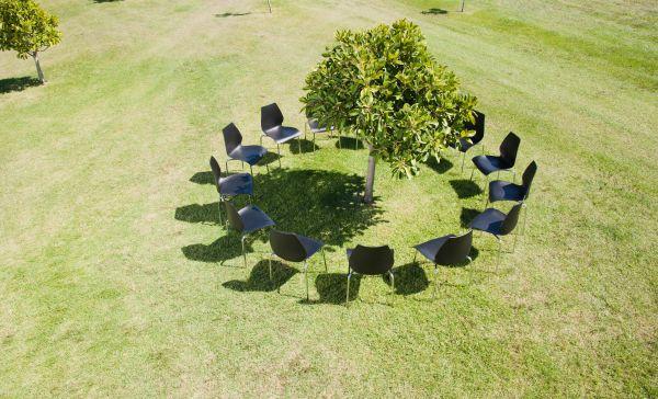 7 grønne tips til bæredygtige møder