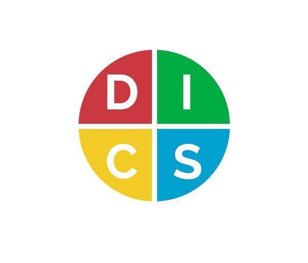 Sådan tager du kontrol over mødet med DISC
