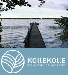 KolleKolle2021